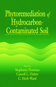 Phytoremediation of Hydrocarbon-Contaminated Soils