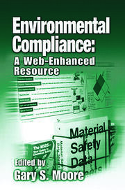 Environmental Compliance: A Web-Enhanced Resource