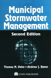 Municipal Stormwater Management