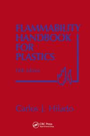 Flammability Handbook for Plastics