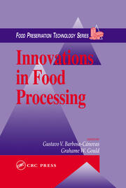 Innovations in Food Processing
