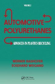 Advances in Plastics - 1st Edition book cover