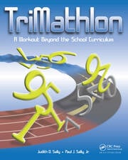 TriMathlon: A Workout Beyond the School Curriculum