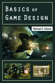 Basics of Game Design