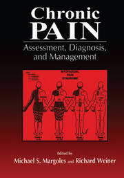 Chronic Pain: Assessment, Diagnosis, and Management