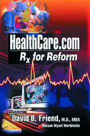 Healthcare.com: Rx for Reform
