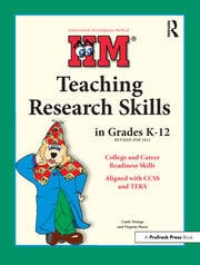 IIM - 1st Edition book cover