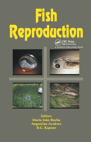 Fish Reproduction