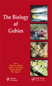 The Biology of Gobies