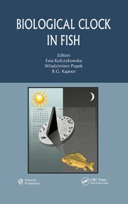 Biological Clock in Fish