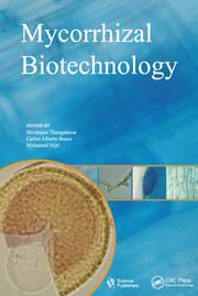 Mycorrhizal Biotechnology
