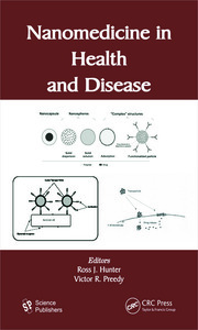 Nanomedicine in Health and Disease