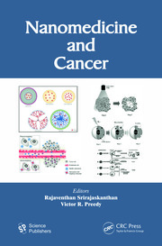 Nanomedicine and Cancer