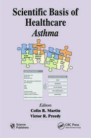 Scientific Basis of Healthcare: Asthma