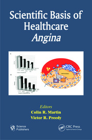 Scientific Basis of Healthcare: Angina