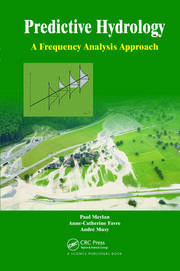 Predictive Hydrology: A Frequency Analysis Approach
