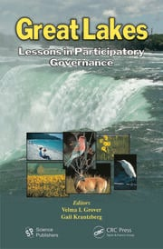 Great Lakes: Lessons in Participatory Governance