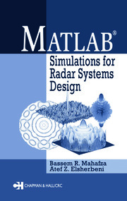 MATLAB Simulations for Radar Systems Design