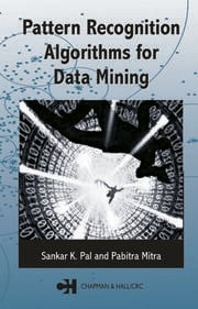 Pattern Recognition Algorithms for Data Mining