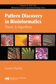 Pattern Discovery in Bioinformatics: Theory & Algorithms