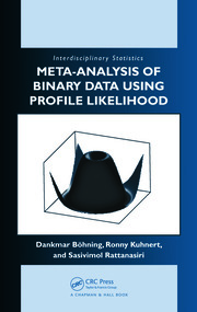 Meta-analysis of Binary Data Using Profile Likelihood