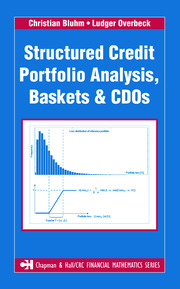 Structured Credit Portfolio Analysis, Baskets and CDOs
