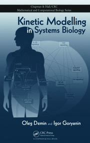 Kinetic Modelling in Systems Biology