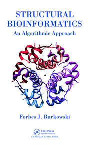 Structural Bioinformatics: An Algorithmic Approach