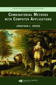 Combinatorial Methods with Computer Applications