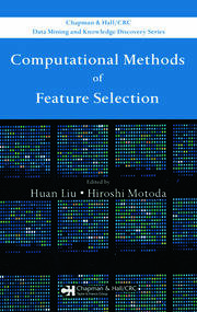 Computational Methods of Feature Selection