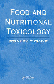 Food and Nutritional Toxicology