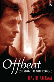 Offbeat - 1st Edition book cover