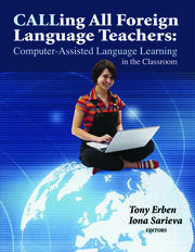 Calling All Foreign Language Teachers - 1st Edition book cover