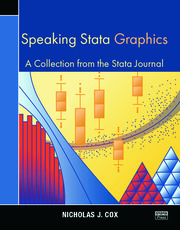 Speaking Stata Graphics: A Collection from the Stata Journal