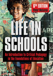 Life in Schools - 6th Edition book cover