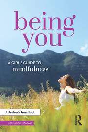 Being You - 1st Edition book cover