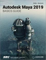 Autodesk Maya 2019 For Sale
