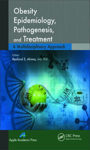 Obesity Epidemiology, Pathogenesis, and Treatment: A Multidisciplinary Approach