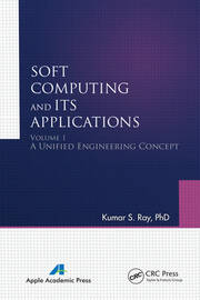 Soft Computing and Its Applications: Volumes One and Two