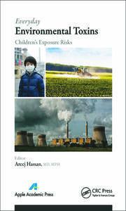 Everyday Environmental Toxins: Children's Exposure Risks
