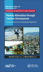 Poverty Alleviation through Tourism Development: A Comprehensive and Integrated Approach