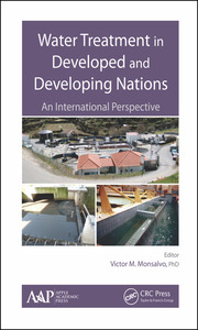 Water Treatment in Developed and Developing Nations: An International Perspective