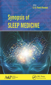 Synopsis of Sleep Medicine