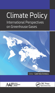 Climate Policy: International Perspectives on Greenhouse Gases