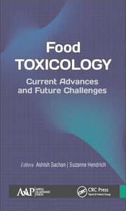 Food Toxicology: Current Advances and Future Challenges