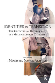 Identities in Transition - 1st Edition book cover
