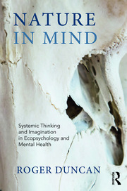 Nature in Mind - 1st Edition book cover