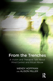 From the Trenches - 1st Edition book cover