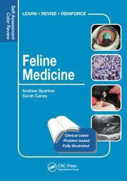 Feline Medicine: Self-Assessment Color Review