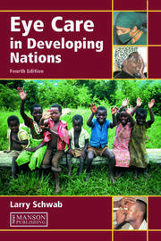 Eye Care in Developing Nations